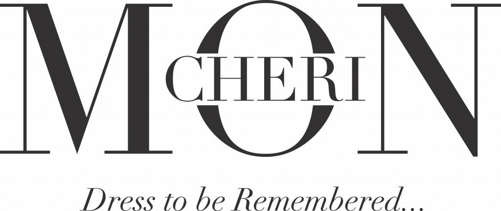 Official Mon Cheri Logo