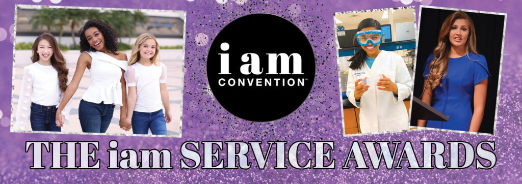 This image has an empty alt attribute; its file name is iamserviceawardsheader-copy-1024x362.jpg